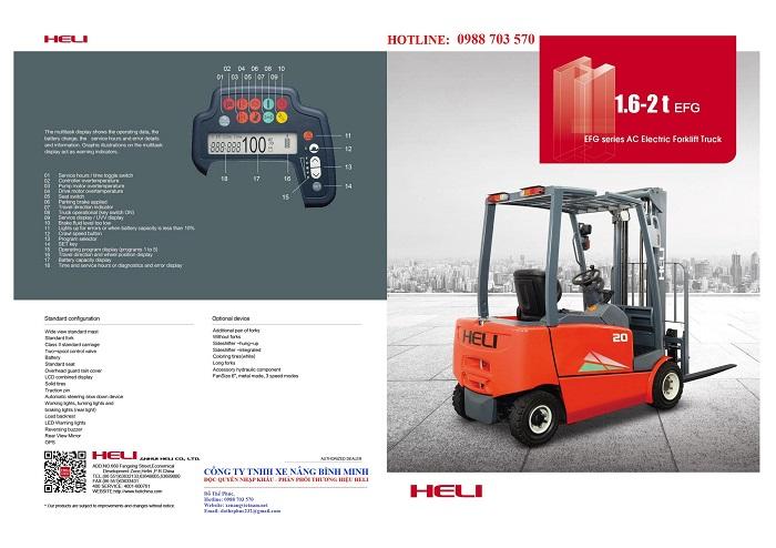 Xe-nang-dien-Heli-EFG-Series