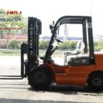 xe-nang-heli-2.5-tan-h2000-series