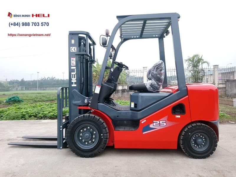 xe-nang-heli-2-5-tan-h3-series